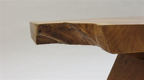 george nakashima coffee table george nakashima style coffee table decorative modern