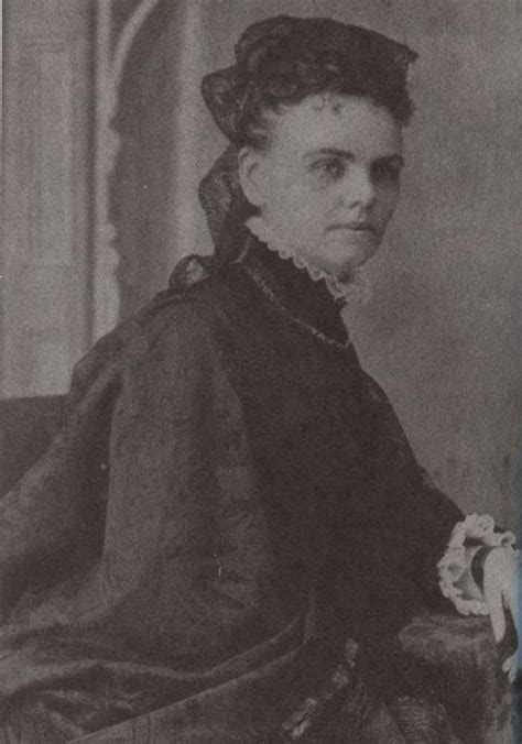 Story And A Half House by Arizona Pioneer Lady Of The Month Miss April Olive Oatman