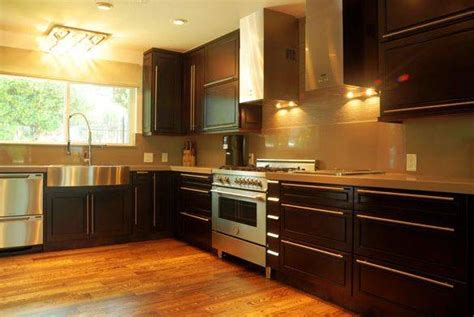 kitchen best rta kitchen cabinets reviews the