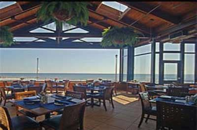 best restaurant scenic views in new jersey