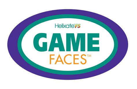 Csl Plasma Corporate Office by Csl Behring To Launch Next Gamefaces Program Challenge