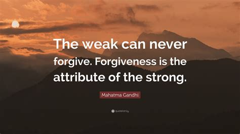 picture quotes forgiveness quotes 40 wallpapers quotefancy