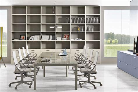 mobili san marino mobili da ufficio san marino mobilia la tua casa
