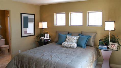 wallpaper  bedroom room bed design