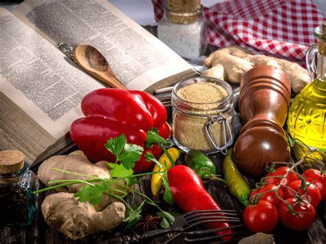 i migliori di cucina i tre migliori libri di cucina di sempre