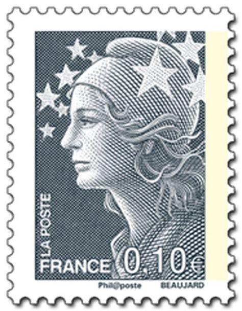 le meilleur timbre de produit timbre