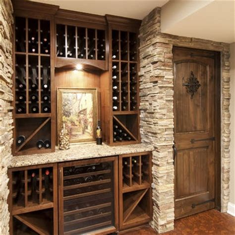 wine bedroom ideas wine room design decorating ideas pinterest