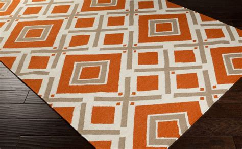 orange area rug with white swirls orange area rug coffee rugs burnt orange area rug ikea rugs 8x10 orange and brown wonderful