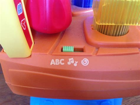 laugh and learn tool bench product review fisher price laugh and learn tool bench
