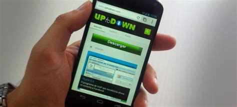 design home uptodown uptodown improves its design for easier downloading of
