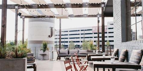 Jct Kitchen Bar Atlanta Ga by Jct Kitchen Bar Weddings Get Prices For Wedding Venues