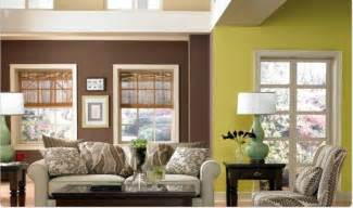 accent colors for brown how to bring earth inspiring brown into your home