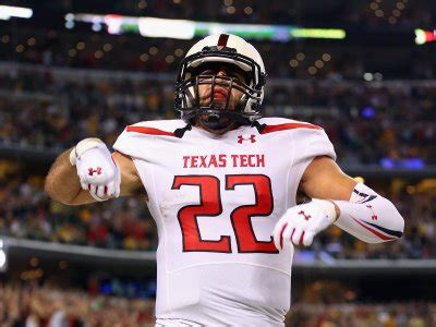 nfl mock draft: here's what the experts are predicting for