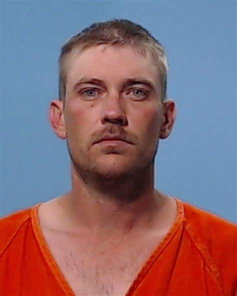 Brazoria County Warrant Search Krota Richard Inmate 351835 Brazoria County In Angleton Tx