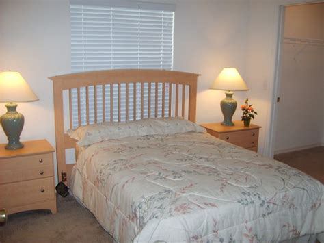 1 bedroom apartments lakeland fl lakeside rentals lakeland fl apartments com