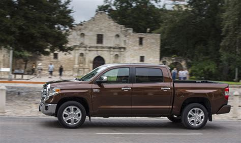 toyota 5 7 hp how to increase hp in 5 7 2013 tundra autos post