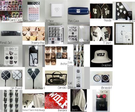 Sweater Exo By Retrouve Merch all kpop stuff exo k exo m merchandise