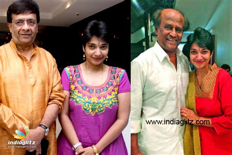 actor vijay sethupathi and his wife photos actor vijay sethupathi marriage enestu mp3