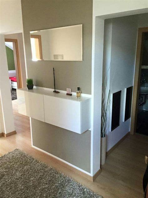besta als sitzbank 118 best ikea besta images on home ideas