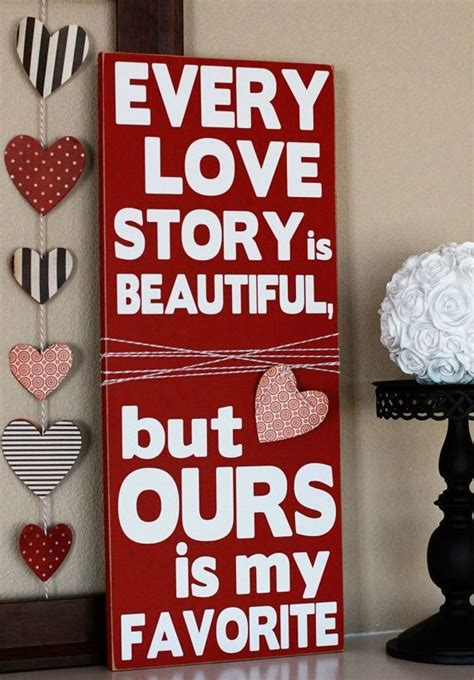 valentines sign 27 s day signs for outdoors and indoors