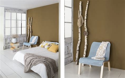 slaapkamer kleuren met welke kleuren kan jij jouw slaapkamer het beste