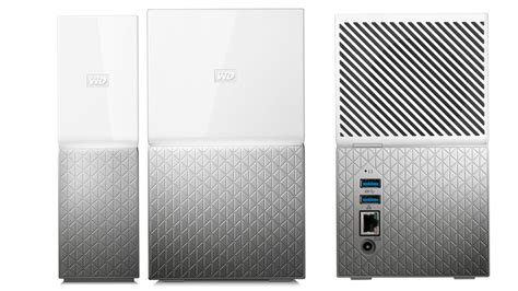 give western digital s my cloud home all your data news