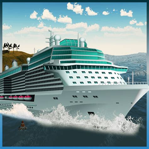ship simulator android cruise ship simulator 3d game apk free download for