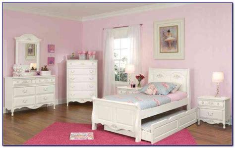 used girls bedroom set girls bedroom set with desk bedroom home design ideas ml76nq17mj