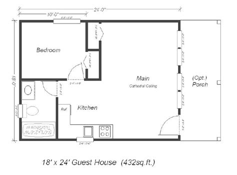 small backyard guest house plans plans for guest house in backyard 28 images tiny house