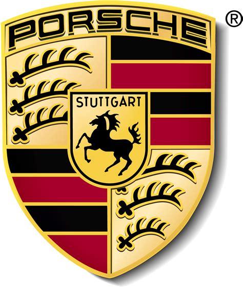 sports car logos sport cars hd wallpaper