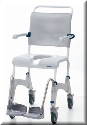 pediatric shower chair with wheels pediatric shower commode chair best home design 2018