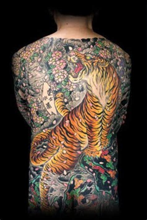 japanese yakuza tattoo gallery galery tattoos japanese yakuza mafia tattoo designs