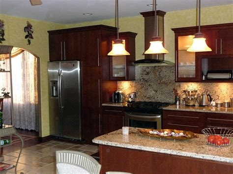 kitchen renovation ideas 2014 kitchen renovation budget lovely kitchen designs granite