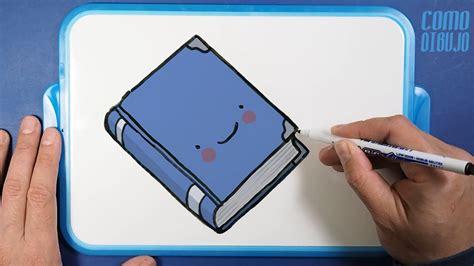 libro sobornos de cmo libros de dibujo interesting cmo dibujar comics coleccin de libros libros de dibujo coleccin de