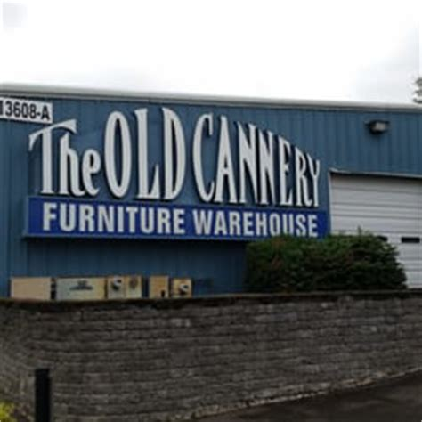 the cannery furniture warehouse 48 photos 83