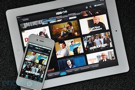 hbo go mobile app hbo go mobile app on