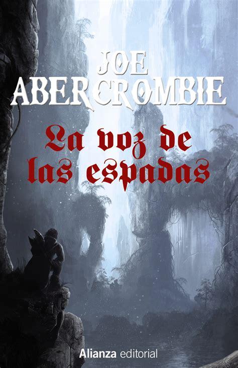 libro la mejor venganza la mejor venganza abercrombie joe isbn 9788420683324 compra el libro