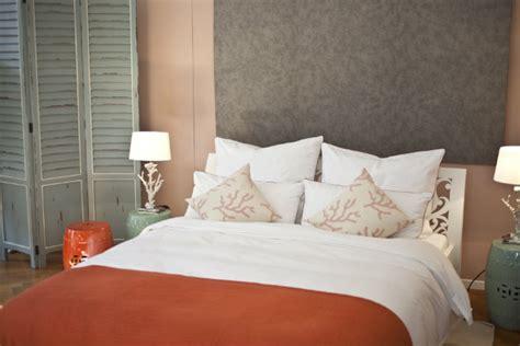 coperta da letto dalani coperte matrimoniali soffici coccole per il letto
