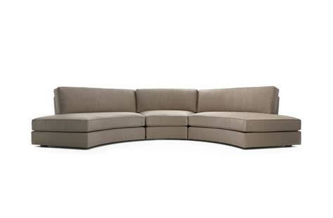 Atlas Modular Sofas The Sofa Chair Company