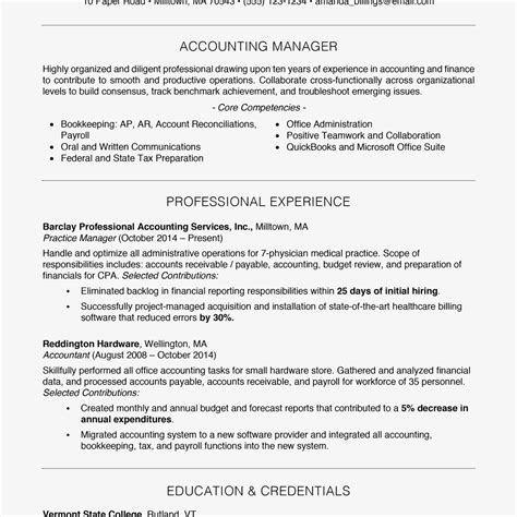military to civilian resume 19 resumes 15 professional experience
