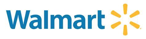 Walmart Logo, Walmart Symbol, Meaning, History and Evolution