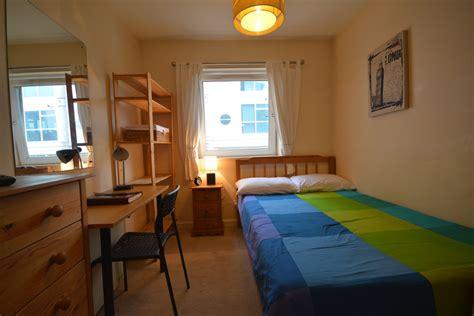 pisos estudiantes londres habitacion en piso limpio y tranquilo alquiler