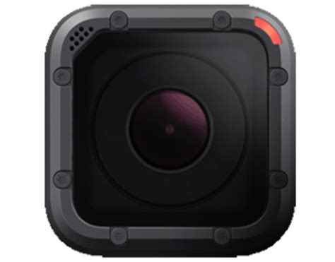 gopro singapore | gopro cam and accessories singapore and
