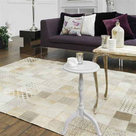 teppiche hell 50 patchwork teppich designs ebru weitere modelle