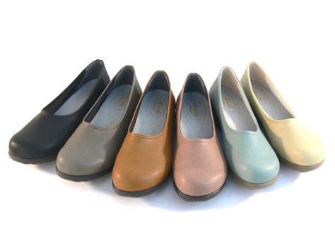 comfort shoes brand italico rakuten global market pumps first contact