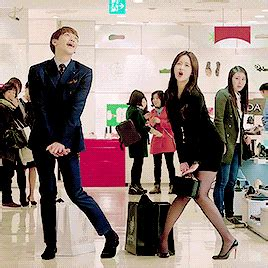 dramanice come back mister best actress of 2016 k drama amino