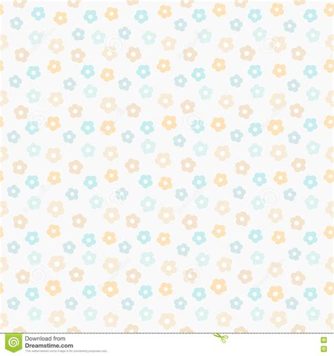 cute pastel pattern background simple cute pastel pattern floral mint seamless kids