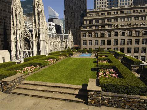 620 Loft Garden by Garden Venue In Nyc