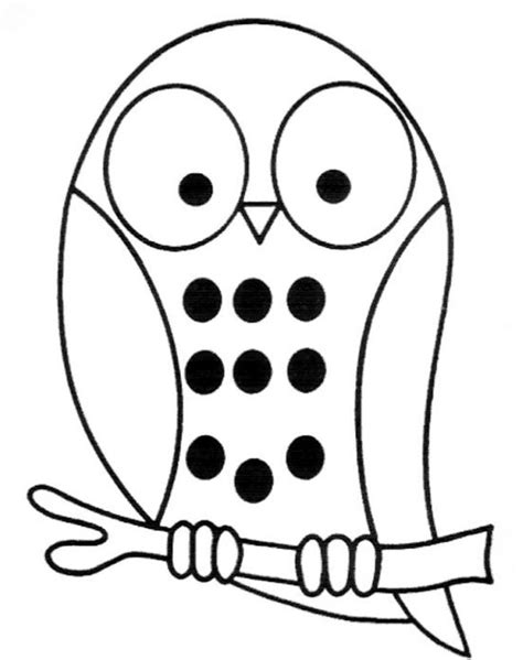 Coloring Now 187 Blog Archive 187 Owl Coloring Pages Owl Coloring Pages For