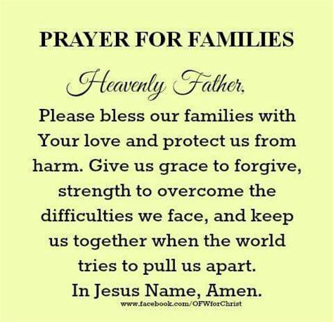 in jesus name, amen | quotes | pinterest | amen, helpful